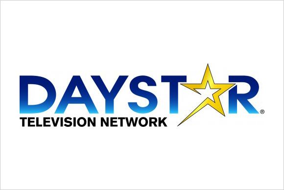 christian broadcast network